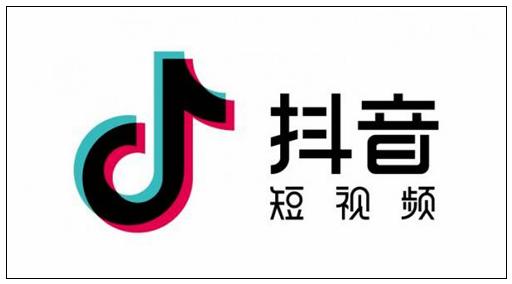 DouYin-logo