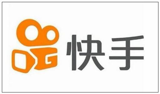 kuaishou-logo