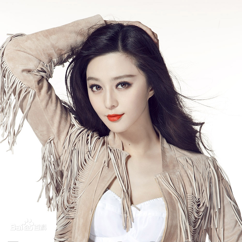 FanBingbing-picture